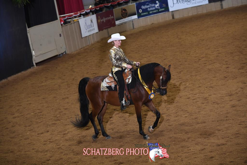 20199 U.S. -  Posidon MTC and katie russell