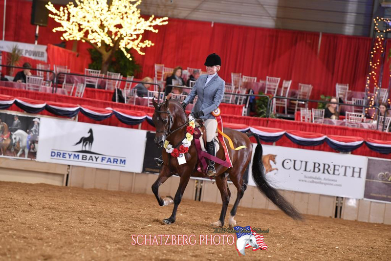 2019 US -  Jagger Jullyen BV and katie russell